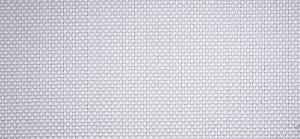 mah Sortiment In- & Outdoorstoffe Tampa 481X250_mah