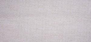 mah Sortiment In- & Outdoorstoffe Tampa 481X253_mah