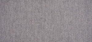 mah Sortiment In- & Outdoorstoffe Tampa 481X258_mah