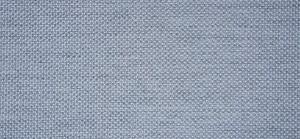 mah Sortiment In- & Outdoorstoffe Tampa 481X264_mah