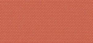 mah Sortiment In- & Outdoorstoffe Sanibel 481X272_mah