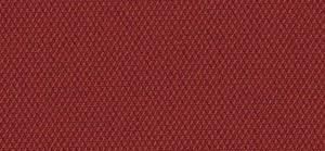 mah Sortiment In- & Outdoorstoffe Sanibel 481X274_mah