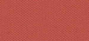 mah Sortiment In- & Outdoorstoffe Sanibel 481X275_mah