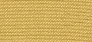 mah Sortiment In- & Outdoorstoffe Sanibel 481X276_mah