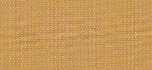 mah Sortiment In- & Outdoorstoffe Sanibel 481X277_mah