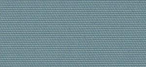 mah Sortiment In- & Outdoorstoffe Sanibel 481X278_mah