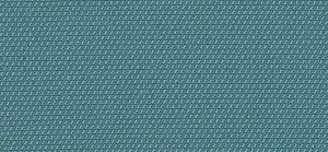 mah Sortiment In- & Outdoorstoffe Sanibel 481X279_mah