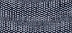 mah Sortiment In- & Outdoorstoffe Sanibel 481X280_mah