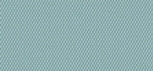 mah Sortiment In- & Outdoorstoffe Sanibel 481X281_mah