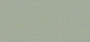 mah Sortiment In- & Outdoorstoffe Sanibel 481X282_mah