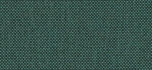mah Sortiment In- & Outdoorstoffe Tampa 481X284_mah