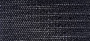 mah Sortiment In- & Outdoorstoffe Largo 482X320_mah