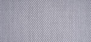 mah Sortiment In- & Outdoorstoffe Largo 482X326_mah