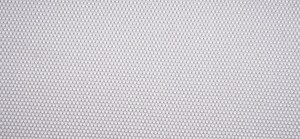 mah Sortiment In- & Outdoorstoffe Daytona 484X431_mah