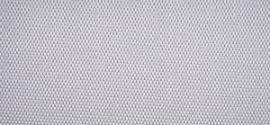 mah Sortiment In- & Outdoorstoffe Daytona 484X432_mah