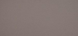 mah Sortiment In- & Outdoorstoffe Daytona 484X436_mah