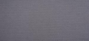 mah Sortiment In- & Outdoorstoffe Daytona 484X437_mah