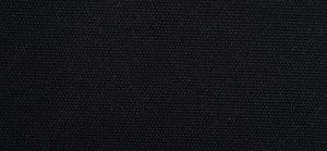 mah Sortiment In- & Outdoorstoffe Daytona 484X438_mah