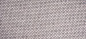 mah Sortiment In- & Outdoorstoffe Largo 485X500_mah