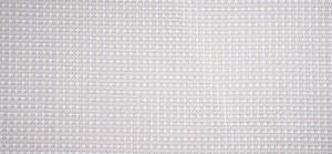 mah Sortiment In- & Outdoorstoffe Lakeland 487X701_mah