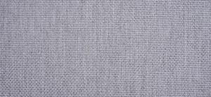 mah Sortiment In- & Outdoorstoffe Lakeland 487X704_mah