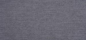 mah Sortiment In- & Outdoorstoffe Lakeland 487X705_mah