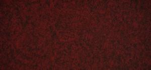 mah Branchen Messebau/Ladenbau Kunstleder Melange 503X4011_mah