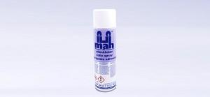 mah Sortiment Zubehör/Kleinteile Klebstoffe Kleber 800X1_mah