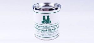 mah Sortiment Zubehör/Kleinteile Klebstoffe Kleber 800X120_mah