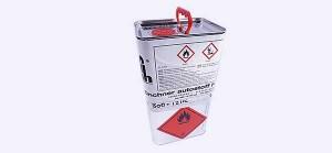 mah Sortiment Zubehör/Kleinteile Klebstoffe Verdünner 800X121K_mah