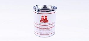 mah Sortiment Zubehör/Kleinteile Klebstoffe Kleber 800X130_mah