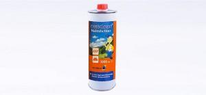 mah Sortiment Zubehör/Kleinteile Klebstoffe Nahtdichter 800X173_mah