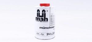 mah Sortiment Zubehör/Kleinteile Klebstoffe Reiniger 800X209_mah