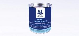 mah Sortiment Zubehör/Kleinteile Klebstoffe Kleber 800X213_mah