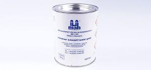 mah Sortiment Zubehör/Kleinteile Klebstoffe Kleber 800X223_mah