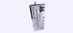 mah Sortiment Zubehör/Kleinteile Klebstoffe Verdünner 800X707K_mah