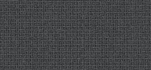 mah Sortiment Objektstoffe Fame 811X60003_mah