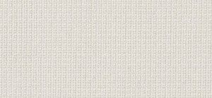mah Sortiment Objektstoffe Fame 811X60005_mah