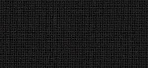mah Sortiment Objektstoffe Fame 811X60999_mah