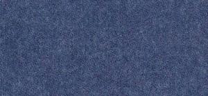 mah Branchen Messebau/Ladenbau Objektstoffe Luna 2/Luna Fleur 2 819X4605_mah