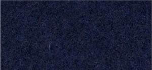 mah Branchen Messebau/Ladenbau Objektstoffe Luna 2/Luna Fleur 2 819X4608_mah