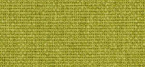 mah Branchen Messebau/Ladenbau Objektstoffe Medley 825X68002_mah