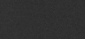 mah Branchen Restaurants/Hotels Objektstoffe Atlantic 830X60025_mah