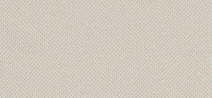 mah Branchen Restaurants/Hotels Objektstoffe Atlantic 830X60063_mah