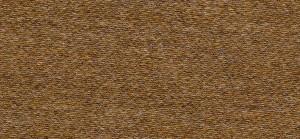 mah Branchen Messebau/Ladenbau Objektstoffe Savak 840X00003_mah