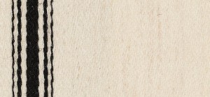 mah Branchen Messebau/Ladenbau Objektstoffe Savak 840X15010_mah