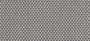 mah Sortiment Objektstoffe Breeze Fusion 845X4003_mah