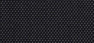 mah Sortiment Objektstoffe Breeze Fusion 845X4004_mah