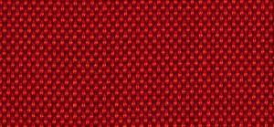 mah Sortiment Objektstoffe Breeze Fusion 845X4401_mah