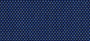mah Sortiment Objektstoffe Breeze Fusion 845X4604_mah